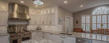 leo lantz kitchen and bath remodeling and design in richmond va