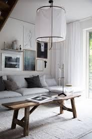 15253 best modern rustic interior design images on pinterest