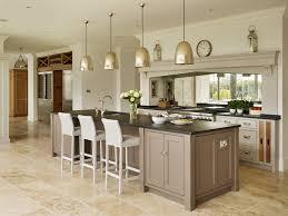 kitchen design amazing kitchen layout design kitchen