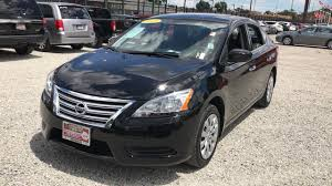 nissan sentra owners manual used one owner 2015 nissan sentra s chicago il western ave nissan