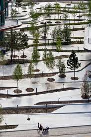 Urban Landscape Design by Urban Design Garden Design And Landscape Architecture Page 4