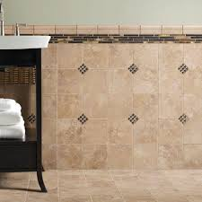 home depot wall tile home designing ideas