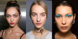summer 2016 makeup trends underliner 56 photos