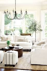 15 ways to layout your living room living rooms room and house