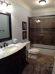 Basement Bathroom Designs Decorating Ideas Design Trends - Basement bathroom design ideas