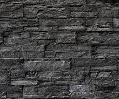 Stone Cladding For Garden Walls by Welcome To Flex Stone