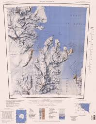 Ekblad-Gletscher