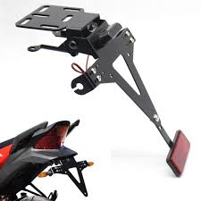 compare prices on honda fmx online shopping buy low price honda