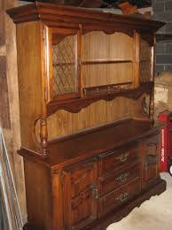 china cabinet 30 unbelievable black china cabinet hutch buffet