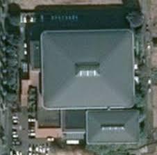 Muko Citizens Gymnasium