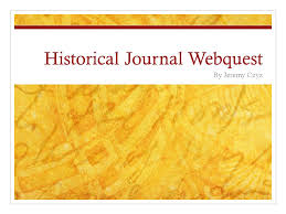 Research paper webquest   Coaching Emploi InitialisCoaching Emploi     Very  beginners suffering from writing a research paper webquest have both issues of trouble surplus