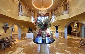 New Homes Interior Photo Gallery New Home Designs Latest - Luxury homes interior pictures