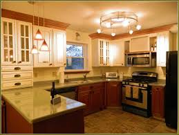 Lowes Kitchen Cabinets In Stock Kitchen Cabinets Lowes Tehranway Decoration