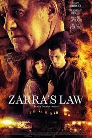Zarras Law