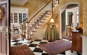 100 french home interior french country homes interiors