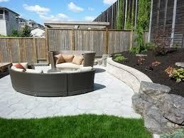 free backyard design home interior decor ideas