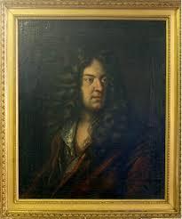 Victor Amadeus, Prince of Anhalt-Bernburg