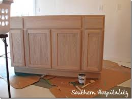 Stain Unfinished Kitchen Cabinets by Lowes Laundry Room Design Farmhouse Kitchen Cabinets Unfinished