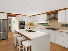 Crown Moulding Kitchen Cabinets Furniture Amusing Crown Molding And White Kitchen Cabinet With