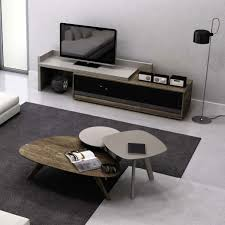 Modern Living Room Sets For Sale Small Tables For Sale Modern Living Room Table Modern Living Room