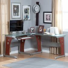 uncategorized best 25 work desk ideas on pinterest work desk