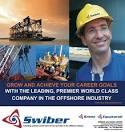 SWIBER Limited