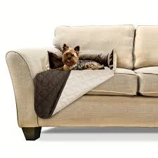 Buddy Home Furniture Sofa Buddy Pet Bed Furniture Cover Furhaven Pet Products