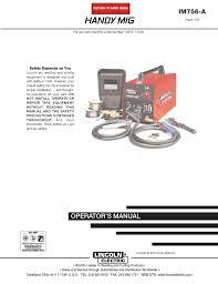 100 electric safety manual eire 0818 717100 www samsung com