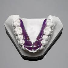 Arch Labs Sagittal 3 Way Lower Ortopedia Maxilar Pinterest