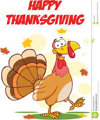greeting for thanksgiving 28 cartoon thanksgiving day wallpapers hd images pictures