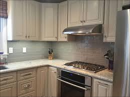 100 stone tile kitchen backsplash kitchen room cappuccino