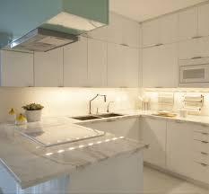 Brands Of Kitchen Cabinets by Modern Kitchen Cupboards Veneta Cucine Spa Pedini Cabinets Cost