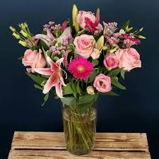 Flowers Delivered Uk - order send orchids online flower delivery uk bloom magic