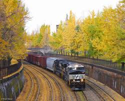 halloween city middletown ny halloween train rides 2017 schedule