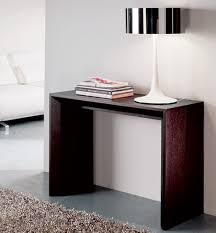 small space solutions from apartment therapy resource furniture