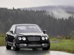 bentley continental flying spur ahsan pinterest flying spur