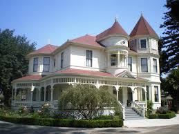 Home Decor Orange County by Why Isn U0027t My Orange County House Selling Jam Properties Llc