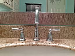 bathroom lowes bathroom sink faucets moen banbury lowes
