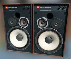 best jbl speakers for home theater what u0027s the big deal with old jbl speakers audiophile