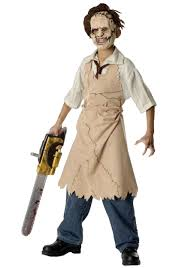 costumes halloween horror nights echo 16 in 58 volt brushless lithium ion cordless chainsaw 4 0