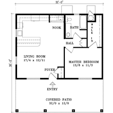 3 Bedroom House Designs Pictures Best 20 One Bedroom House Plans Ideas On Pinterest One Bedroom