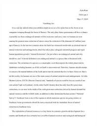 research paper for  th graders     research paper outline template high school outline template for research paper word Free Blank Outline Template