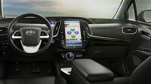 toyota motor car toyota and ntt agree to collaborate on ict platform r u0026d for