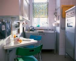 Small Kitchen Design Images by Kitchen Ikea Small Kitchen Design Ideas Drinkware Compact