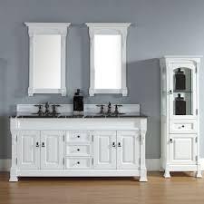 Bathroom Vanity Double by Bathroom Cabinets Bathroom Vanity Cabinet Drawers Bathroom