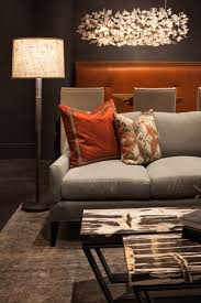 604 best coffee tables images on pinterest coffee tables tables
