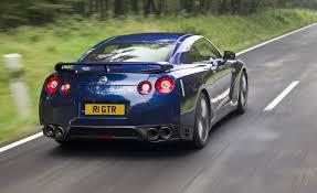 nissan skyline kelley blue book nissan gtr car insurance insurance adjuster jobs in kansas