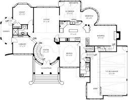 floor floor plans design big house plan designs and plans 14543