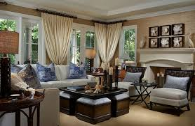Cottage Home Decor Ideas by Download Country Living Room Decorating Ideas Gurdjieffouspensky Com
