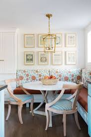 220 best niches and banquettes images on pinterest benches